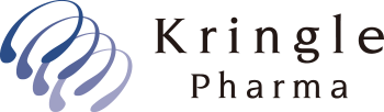 kringle-pharmaCo., Ltd.